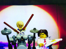 musiciens-lego-deschamps
