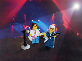 musiciens-lego-jones