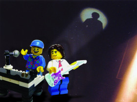 musiciens-lego-mascarel