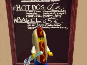 enfoires-hot-dog