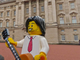 lego-goldman-london-buckingham