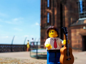 lego-goldman-cathedrale-strasbourg-tour